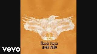 Hood Pope A$AP Ferg