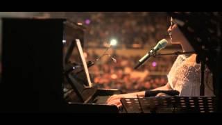Raisa Pemeran Utama Live In Concert 2015 - Concert Highlights
