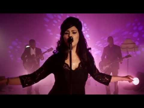 Forever Amy - 18 september 2016 in Paard van Troje
