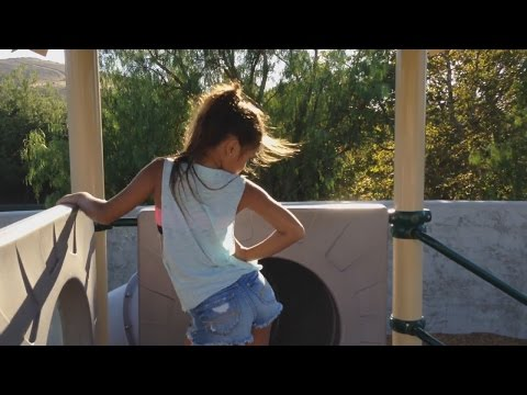 Brooke Shaw   BO$$ - Fifth Harmony   #Back2School2014