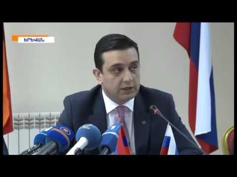 ՄԻԱՎ վարակին առնչվող անվճար բժշկական ծառայություններ Հայաստանի մարզերում