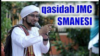 Video Qasidah Majelis JMC di SMA Negeri Singosari Malang. MP3, 3GP, MP4, WEBM, AVI, FLV Juni 2018