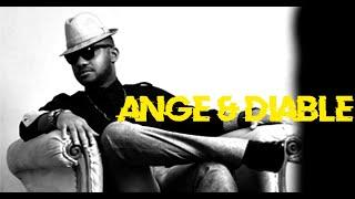 ANGE ET DIABLE 1, Film Africain, Film Nigérian En Français Avec Van VICKER