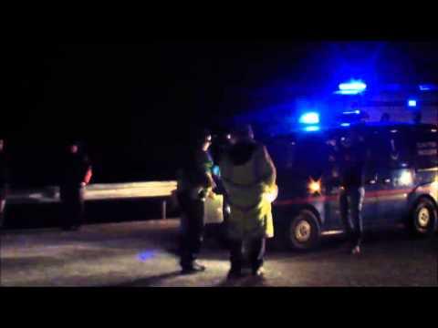 Milas Beypınarı ölümlü kaza