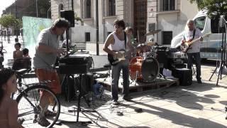 Video 08 Lannova-Č.Budějovice 28.6.2012