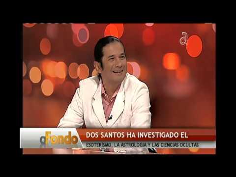 ... Santos el profeta : Capriles será presidente de Venezuela 25/04/2013