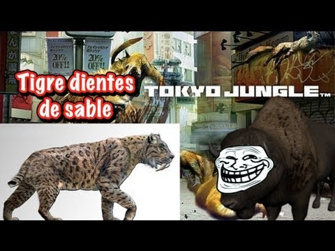 dientes de sable - Like? Fav? No dudes en suscribirte si te gustan los videos :D Canal Secundario: http://youtube.com/ZickHD2 Nuevo video de Minecraft: http://www.youtube.com/w...