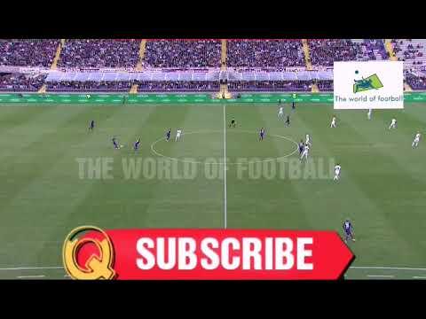 FIORENTINA VS BOLOGNA 2-1 HD,All goals and highlights 2017