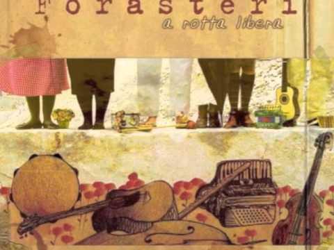 Forasteri - Ai Solidom
