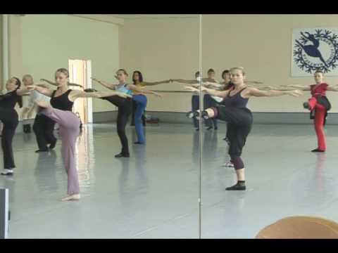 Танцы мастер класс в самаре