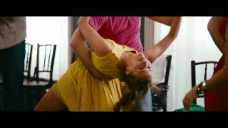 Nonton Cuban Fury   Trailer 2 Film Subtitle Indonesia Streaming Movie Download