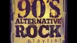 Nonton Best of 90's Alternative/Rock (Volume 2) Film Subtitle Indonesia Streaming Movie Download