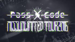 Download Lagu PassCode / MISS UNLIMITED Tour 2016 in Studio Coast, Tokyo -Digest- Mp3
