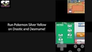 pokemon renegade platinum download desmume