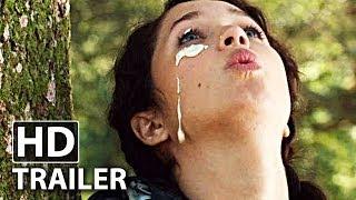 The Starving Games Trailer German (Die Pute von Panem) Kinostart: 09.01.2014 Abonniere uns!