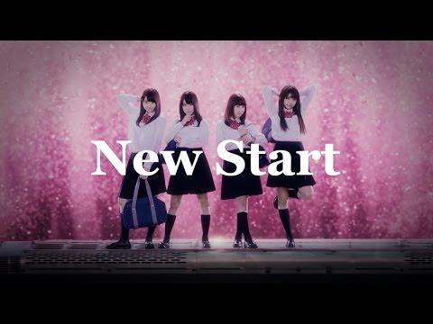 『青春小僧が泣いている』 PV (モーニング娘。'15 #Morningmusume )