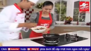 Món Ngon Mỗi Ngày: Cách Nấu Cá Rô Kho Tộ Ngon