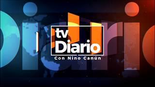 Video LOS PLANES DE AMLO 14 DE AGOSTO 2018 MP3, 3GP, MP4, WEBM, AVI, FLV Agustus 2018