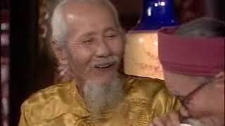Lòng Lành đổi Tướng Thay Tên Tập 1/2- Chua Hoang Phap