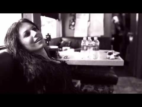 LACUNA COIL - Nothing Stands In Our Way (OFFICIAL VIDEO)
