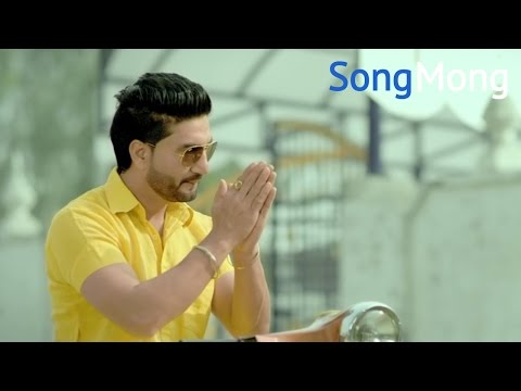 Top 20 Punjabi Songs Of The Week - April 30, 2017