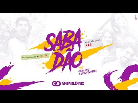 Gabriel Diniz - Sabadão