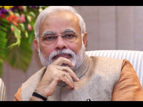 प्रधानमंत्री ने राष्ट्रीय कृषि विपणन योजना के अंतर्गत ई-मंडियों का शुभारंभ किया।