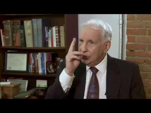 Anti-depressants - Dr. Peter Breggin & Karen Jacobs CBN News