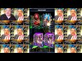 RTG Jeff Hardy Finale?, 2 OC Shattered Pulls and Questions Answered! WWE Supercard