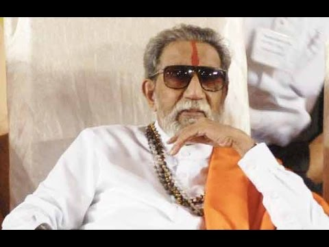 Smita Thackeray Reveals On Balasaheb Thackeray's B