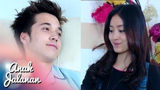 Video Reva jenguk Boy di Rs so sweet banget dah Anak Jalanan 02 Des 2015 MP3, 3GP, MP4, WEBM, AVI, FLV April 2018