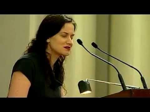 Gianna Jessen a Christian Abortion Survivor – True Testimony  Part 1