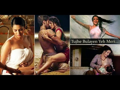 Video Sexiest Bedroom Scenes in Bollywood History download in MP3, 3GP, MP4, WEBM, AVI, FLV January 2017