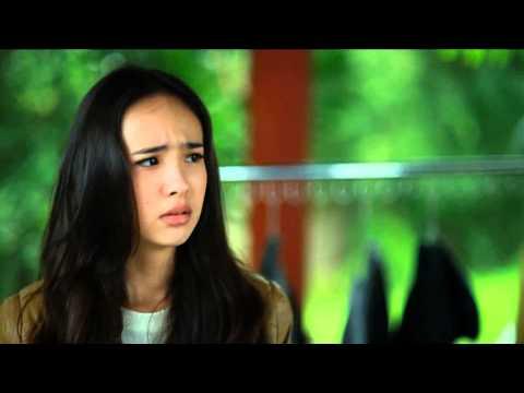 Download Video Bioskop Indonesia: Fans Forever - Trailer
