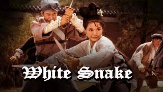 Nonton White Snake ll New Chinese Action Movie in Hindi ll Full Martial Movie ll Panipat Movies ll Film Subtitle Indonesia Streaming Movie Download