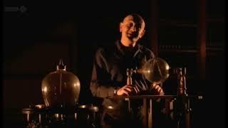 Video Shock and Awe: The Story of Electricity -- Jim Al-Khalili  BBC Horizon MP3, 3GP, MP4, WEBM, AVI, FLV Agustus 2018