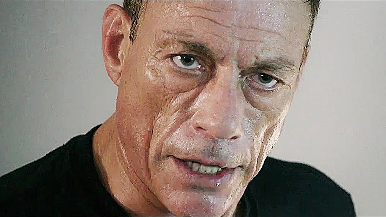 The Untold Truth Of Jean Claude Van Damme