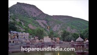 Alwar India  City new picture : Alwar City - Rajasthan
