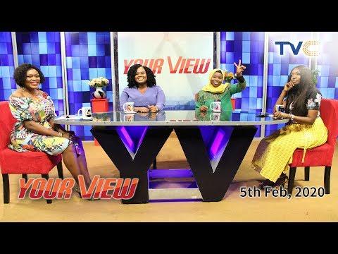 Lagosians Lament On Live TV The Ban Of Okada And Keke In Lagos