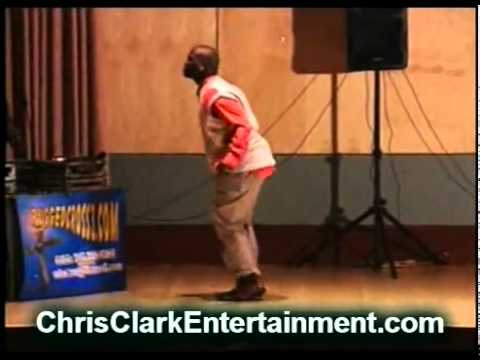 shouting - SUBSCRIBE* Check Out http://www.Thebookoffunny.com For Hilarious Churchy Comedy.