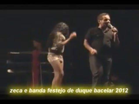 duque bacelar-ma(Zeca e banda festejo  2012)