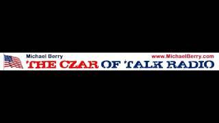 Shirley Q Liquor - Star Spangled Banner