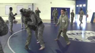 """To follow """"like"""" us here: https://www.facebook.com/MilitaryClips Military Clips hosts video clips pertaining to the Army, Navy,..."""