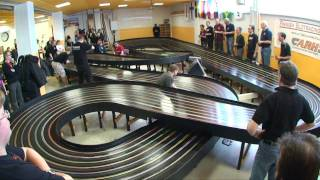 Nonton Slot car racing European Championship Finals, Helsinki Film Subtitle Indonesia Streaming Movie Download