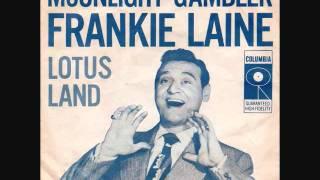 Video Frankie Laine - Moonlight Gambler (1956) MP3, 3GP, MP4, WEBM, AVI, FLV Oktober 2018