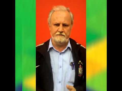 Stédile convoca o povo para lançamento da Frente Brasil Popular de Brasília