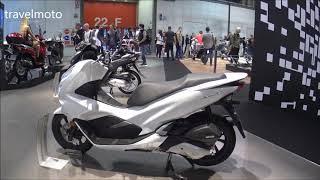 Video HONDA bikes 2019 MP3, 3GP, MP4, WEBM, AVI, FLV Desember 2018