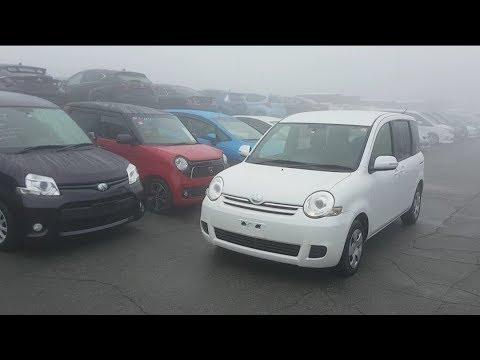 Купили авто в Японии с аукциона, что дальше Кому ещё что платить