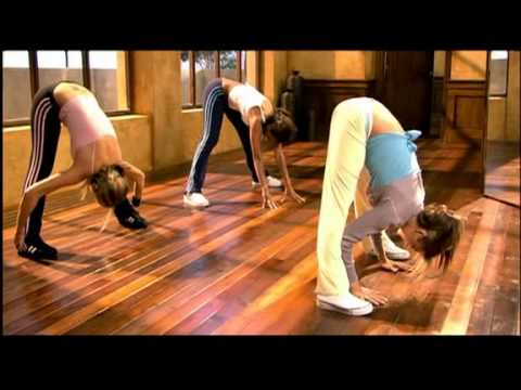Video Carmen Electra  Disc 1 Advanced Aerobic Striptease - Full Movie download in MP3, 3GP, MP4, WEBM, AVI, FLV January 2017