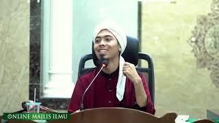 Video Ustaz Shafiq Maslin ᴴᴰl Kenpa Wanita Nampak Lawa MP3, 3GP, MP4, WEBM, AVI, FLV Juni 2019